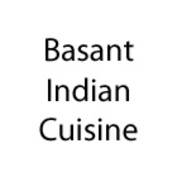Basant Indian Cuisine