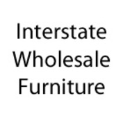 Interstate Wholesale Furniture