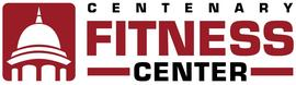 Centenary Fitness Center