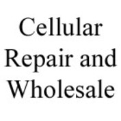 Cellular Repair and Wholesale