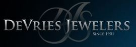 DeVries Jewelry