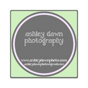 Ashley Dawn Photography