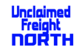 Unclaimed_freight_north140x89