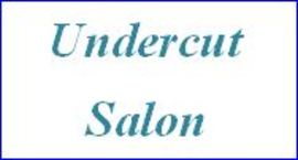 Undercut Salon