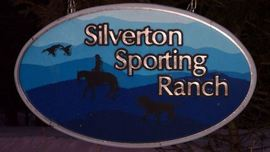 Silverton Sporting Ranch