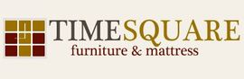 Timesquare Furniture & Mattress
