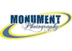Monument Photography