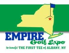 Empire Golf Expo