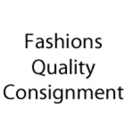 Fashions Quality Consignment