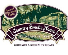 Country Smoke House