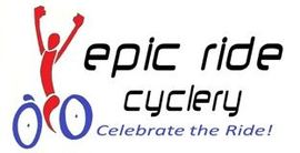 Epic Ride Cyclery