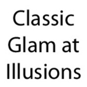 Classic Glam by Cambra
