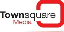 TownSquare Media - Missoula