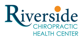 Riverside Chiropractic Health Center