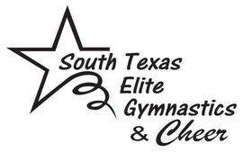 South Texas Elite Gymnastics & Cheer