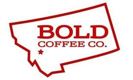 Bold Coffee Co.