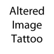 Altered Image Tattoo