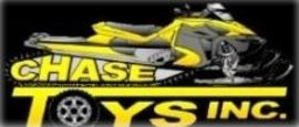 Chase Toys Inc.
