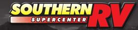 Southern RV Supercenter