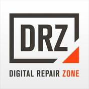 Digital Repair Zone