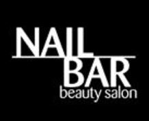 Nail Bar Beauty Salon