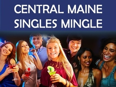 Central Maine Singles Mingle