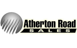 Atherton Road Sales