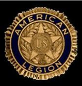 American Legion Post 149-Morristown
