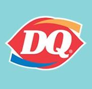 Dairy Queen of Blooming Prairie