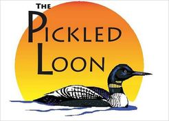 The Pickled Loon