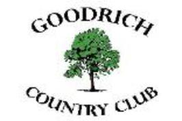 Goodrich Country Club