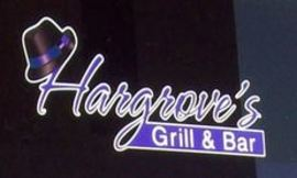 Hargrove's Grill & Bar