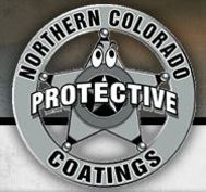 Northern Colorado Protective Coatings