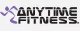 Anytime Fitness - Windsor