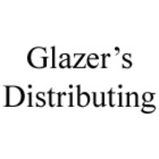 Glazer's Distributing