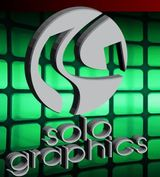Solo Graphics