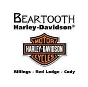 Beartooth Harley Davidson