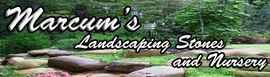 Marcum's Landscaping Stones and Nursery