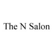 The N Salon - Sandra Eades