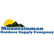 Mountain Man Outdoor Supply Company