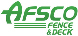AFSCO Fence & Deck