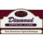 Diamond Optical