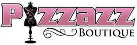Pizzazz Boutique