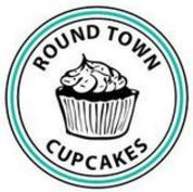 Round Town Cupcakes