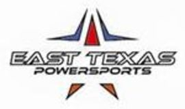 East Texas Powersports