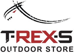 T-REX-S Outdoor Store