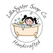 LillaSyster Soap Co.
