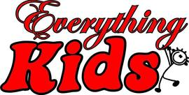 Everything Kids