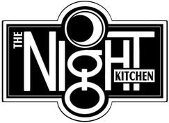 The Night Kitchen
