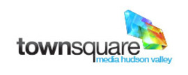 TownSquare Media - Poughkeepsie